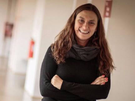 Dra. Carla Taramasco